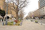 横浜ユーリス事務所写真06